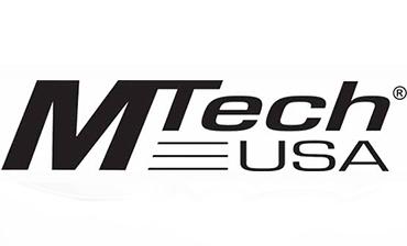 MTech messen